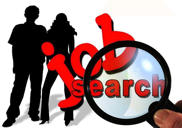 Gdzie szukać ogłoszeń o pracy za granicą?