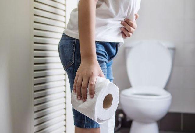 Jak szybko i skutecznie poradzić sobie z biegunką?